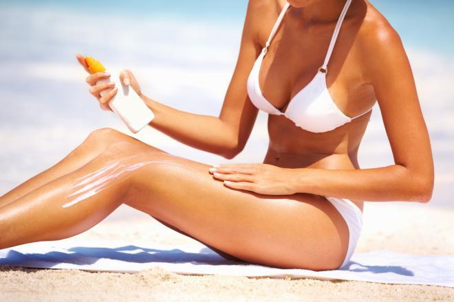 Kaip apsisaugoti nuo kenksmingų UV spindulių