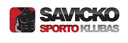 Savicko sporto klubas