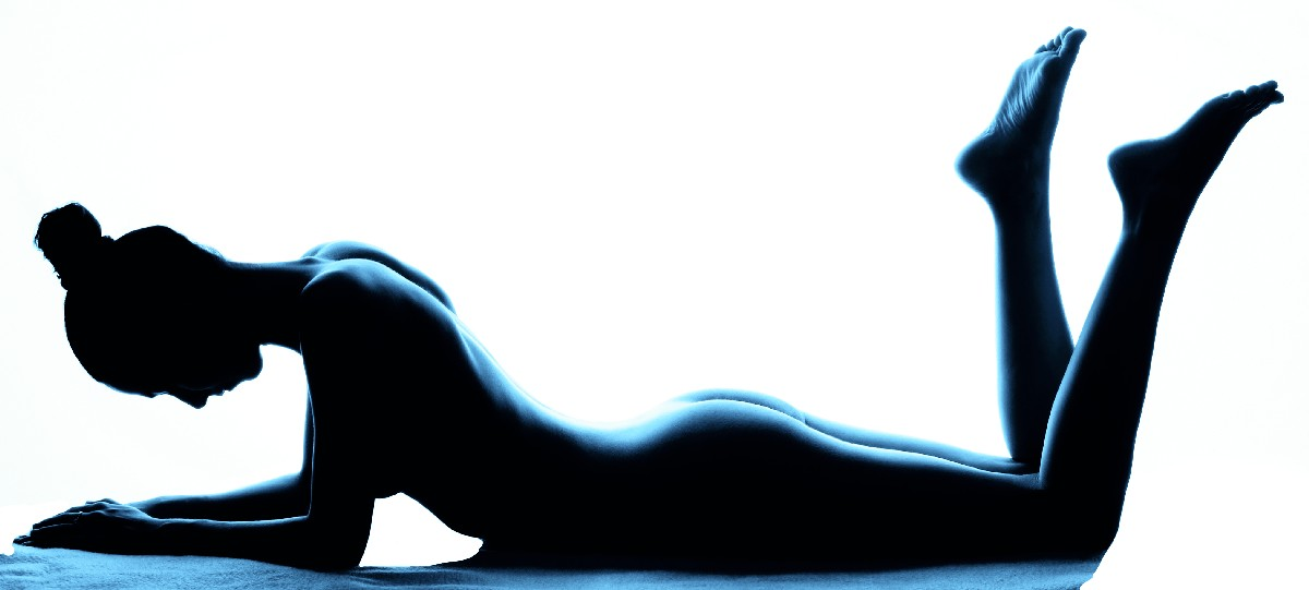 Tobulinant kūną taikoma daugybė metodų
