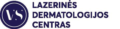 Lazerinės dermatologijos centras