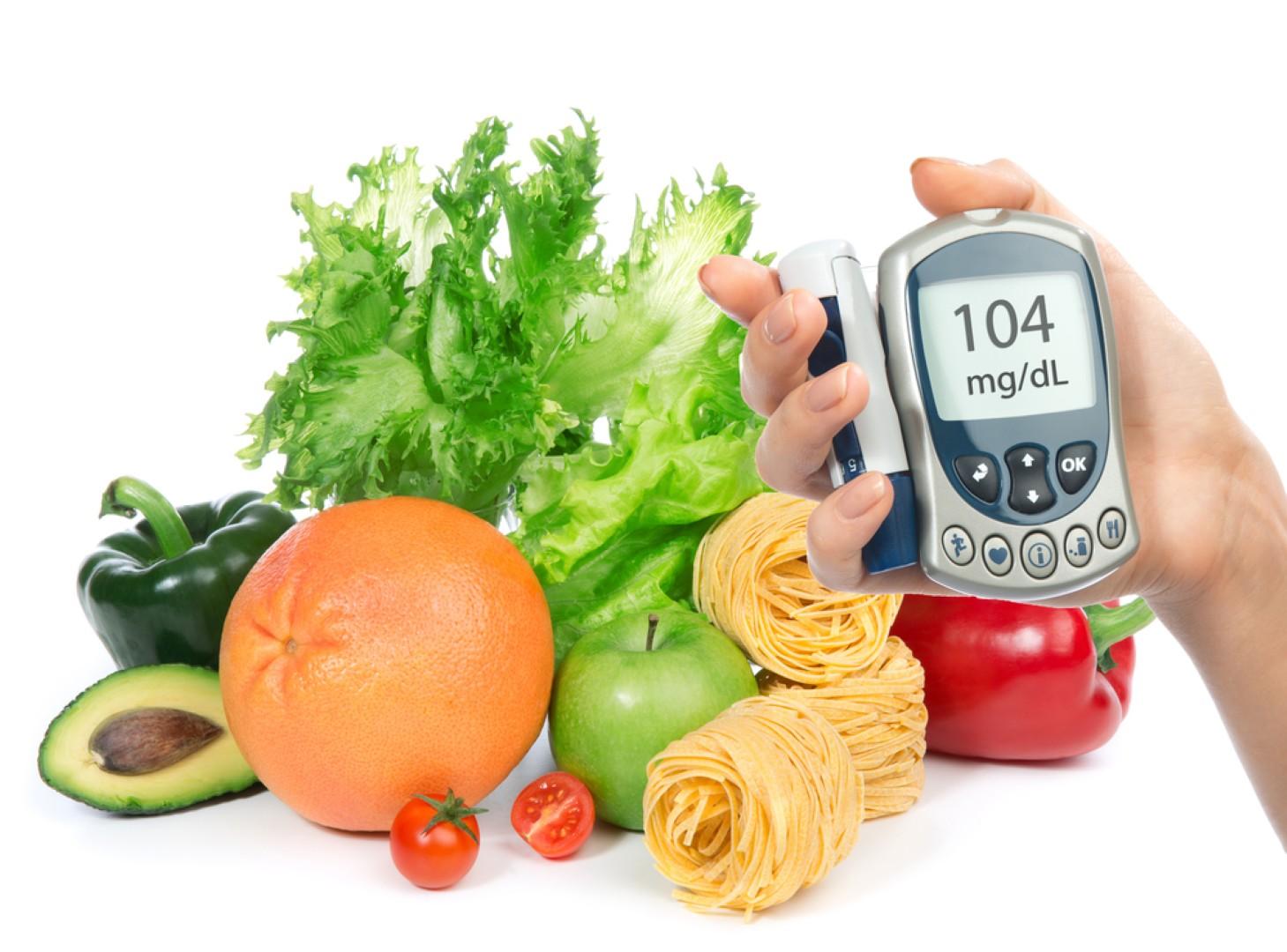Kineziterapija sergant cukriniu diabetu