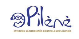 www.pilene.lt
